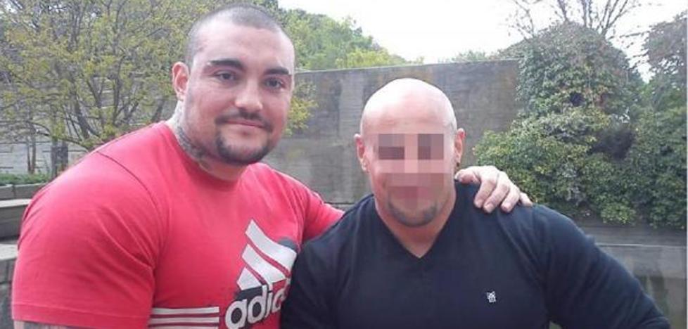 El escalofriante relato del ultrasur que secuestró y asesinó a un empresario en 2014