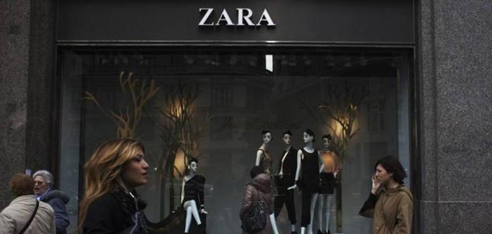 La novedad que ya está probando Zara y que pronto verás en sus tiendas
