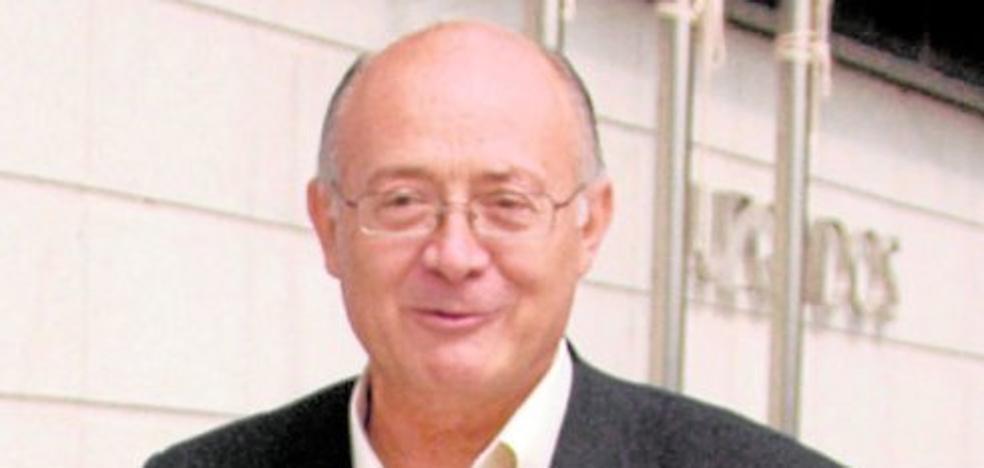 El fiscal pide tres años y seis meses al exalcalde de Cieza por corrupción urbanística