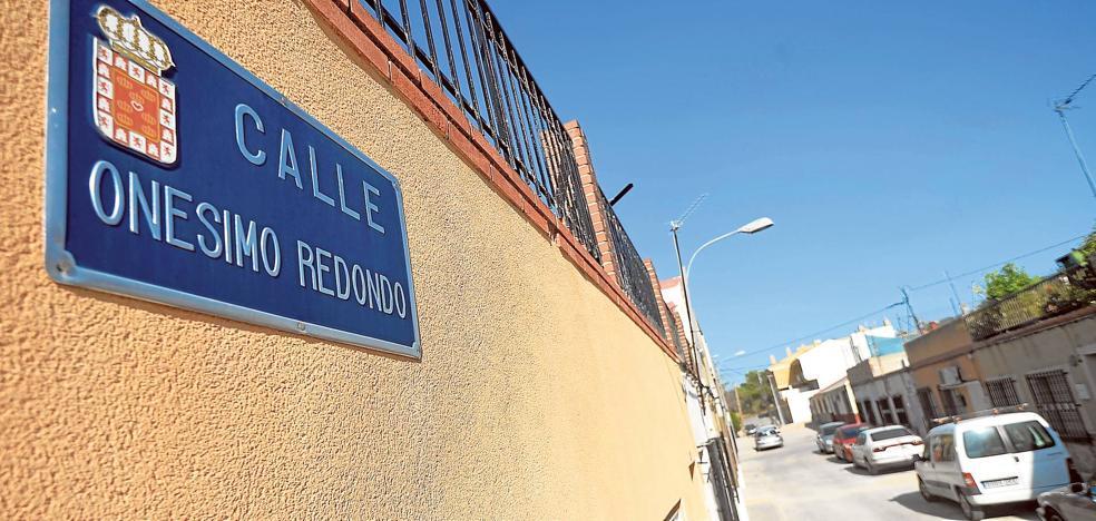 Los nombres de los militares vinculados al franquismo serán eliminados del callejero de Murcia