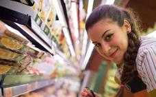La novedad vegana de Mercadona que vuelve locos a sus clientes