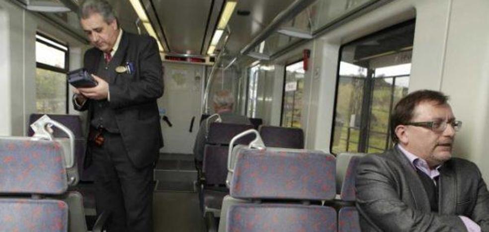 Renfe lanza la mayor oferta de empleo de su historia: 675 trabajadores