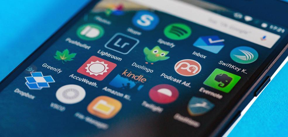 La app que tienes que desinstalar inmediatamente de tu móvil