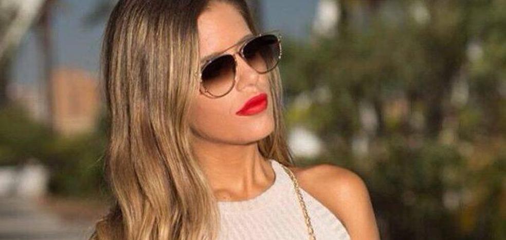 Hallan muerta a Celia Fuentes, influencer y concursante de 'Quiero ser'