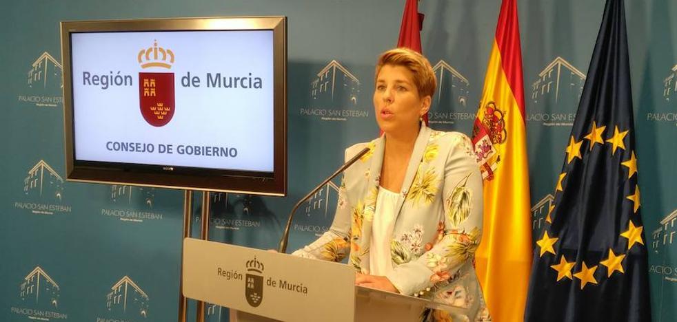 Un total de 17 nuevos municipios se incorporan a la Red por la Participación Ciudadana