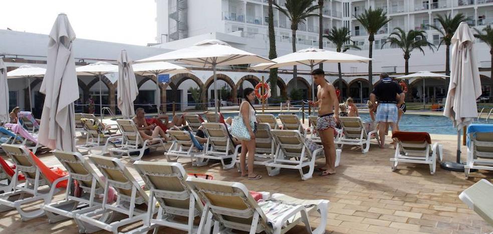 Los hosteleros lamentan que el sector turístico de la Región «sigue igual que hace 20 años»