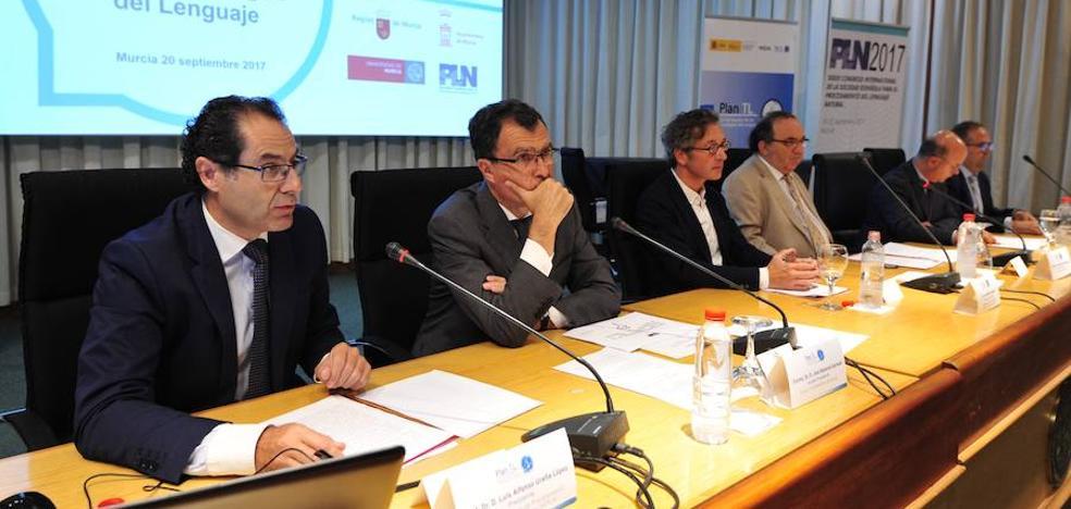 Buscan reducir los tiempos de la Justicia española con el estudio del lenguaje de las sentencias