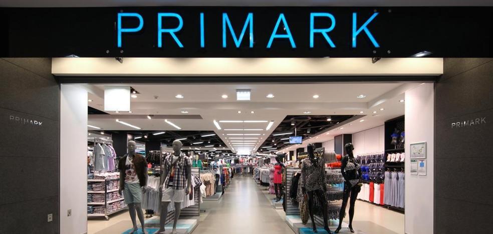 El extraño producto para el invierno de Primark que va a arrasar seguro