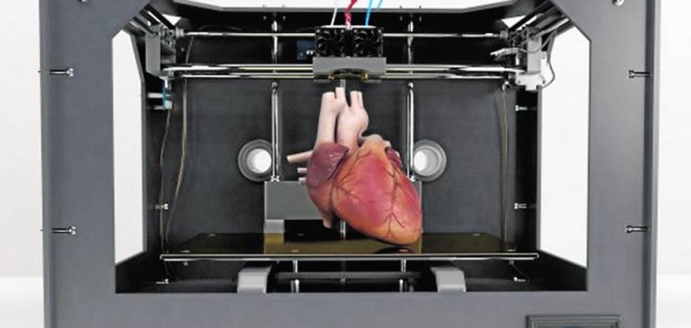La sanidad murciana se dota de avances tecnológicos