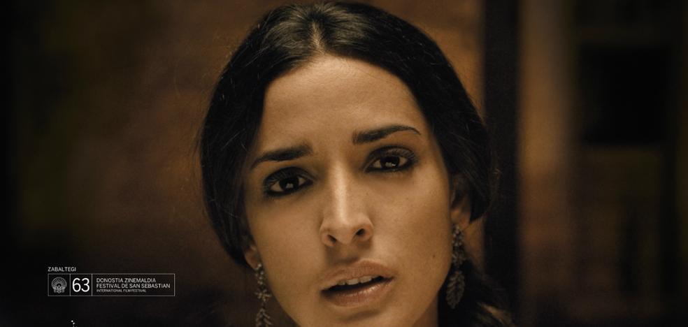 La Filmoteca será sede del festival 'Directed by Women Spain'