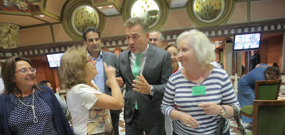La Asamblea blinda el uso público del faro de Cabo de Palos y rechaza convertirlo en hotel