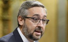 El PP acusa a Podemos de estar detrás de las «algaradas» por el soterramiento del AVE en Murcia