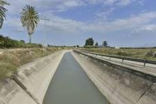 El Gobierno prorroga hasta septiembre de 2018 la situación de sequía declarada en la cuenca del Segura