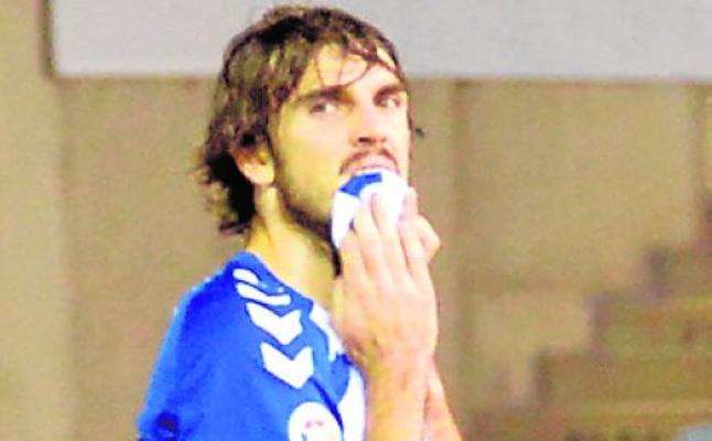 El Lorca FC llega a El Molinón