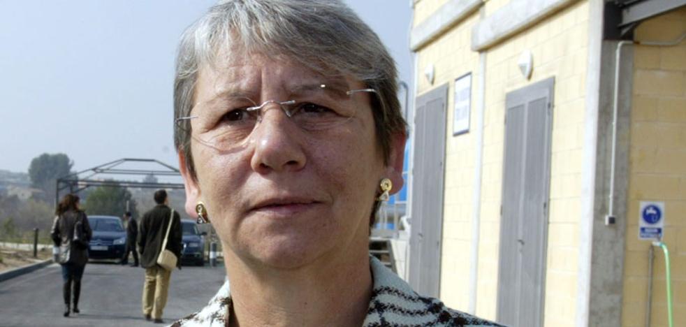 La exregidora de Lorquí será juzgada el lunes por rebajar multas urbanísticas