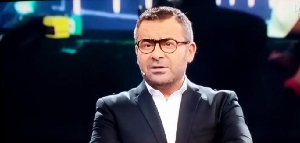 El inesperado fracaso de Gran Hermano que hace temblar a Telecinco