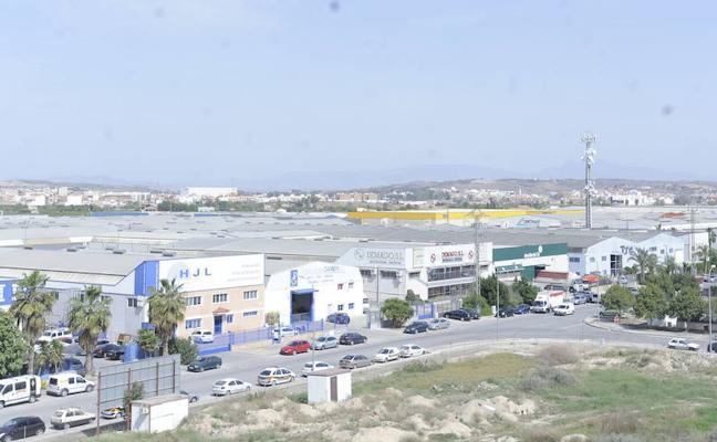 Los precios industriales bajan una décima en agosto en la Región