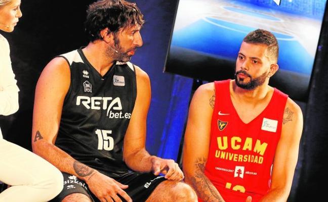 La ACB de 18 equipos pacta una liga de 16 en 2019