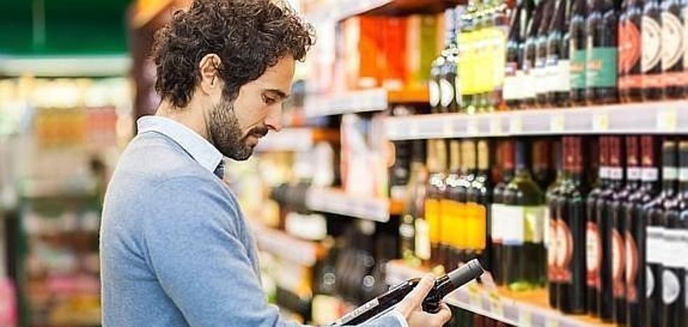 Un vino murciano, entre los mejores tintos por menos de 5 euros