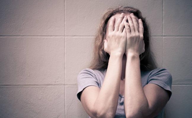 El estrés provoca el 30% de las bajas laborales en España