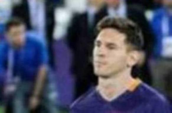 Las aplaudidas palabras de Messi a un niño mexicano