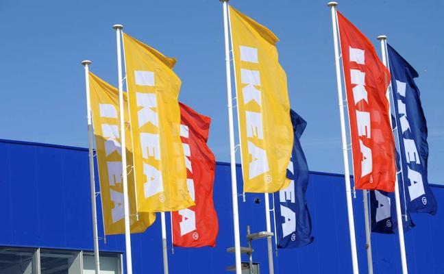 Ikea compra TaskRabbit y entra en la economía colaborativa
