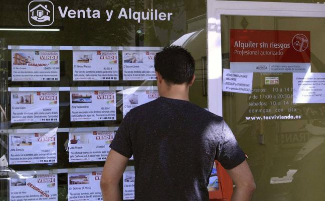 Yecla, segundo municipio español con viviendas de segunda mano más baratas