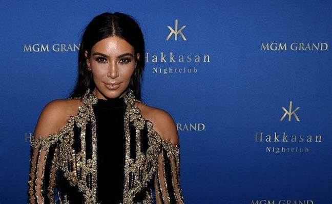 El ladrón de Kim Kardashian se disculpa en una carta