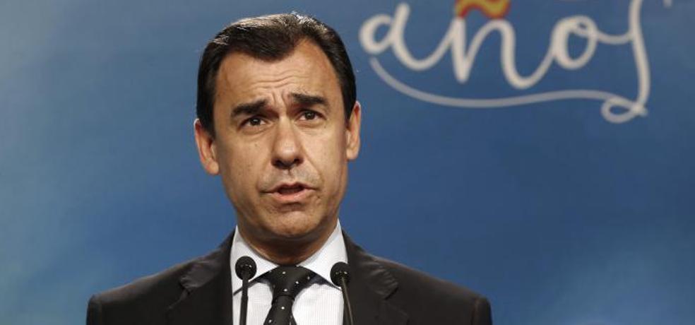 El PP descalifica el balance de heridos de la Generalitat: «Una auténtica manipulación»