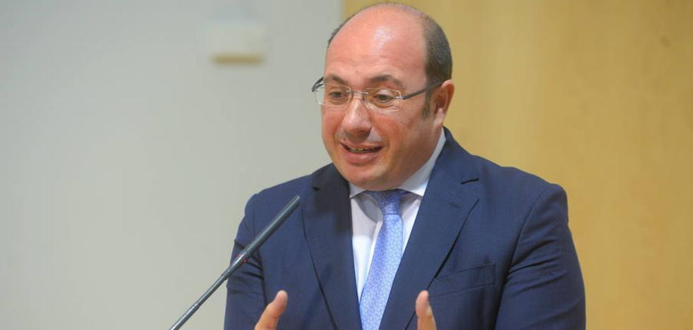 La Asamblea formaliza la renuncia de Sánchez y el TSJ pide la confirmación de que ya no es aforado