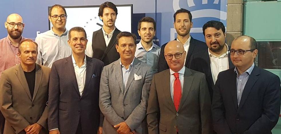 Inversores de Estados Unidos se interesan por las empresas tecnológicas de la Región