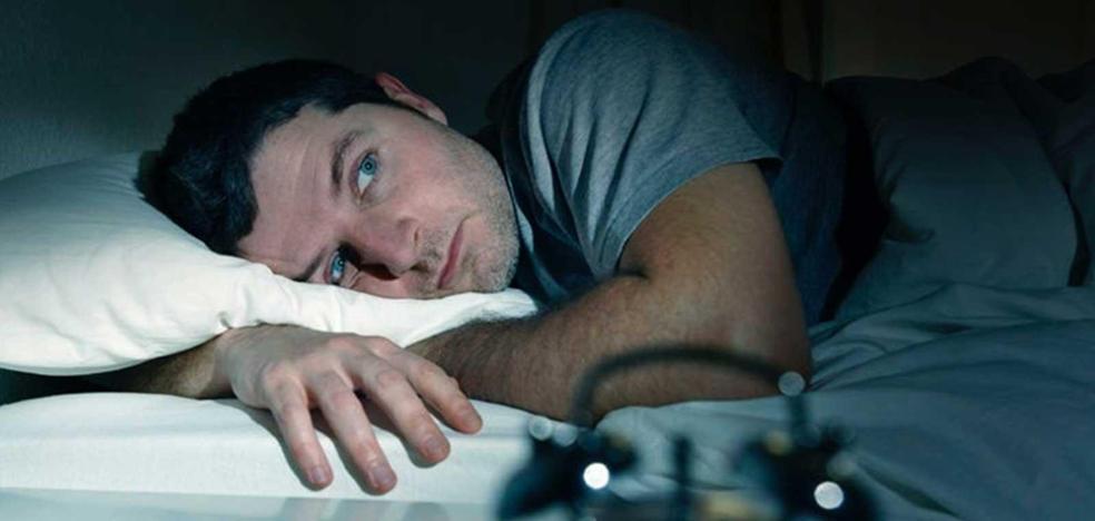Cómo cazar al mosquito nocturno que no te deja dormir