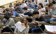 Se buscan con urgencia 500 profesores para Castilla-La Mancha