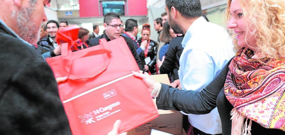 El PSOE debatirá en su congreso un giro de 180 grados a la actual política fiscal
