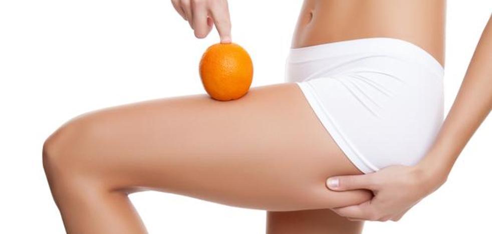 Técnicas para hacer un masaje casero para la celulitis