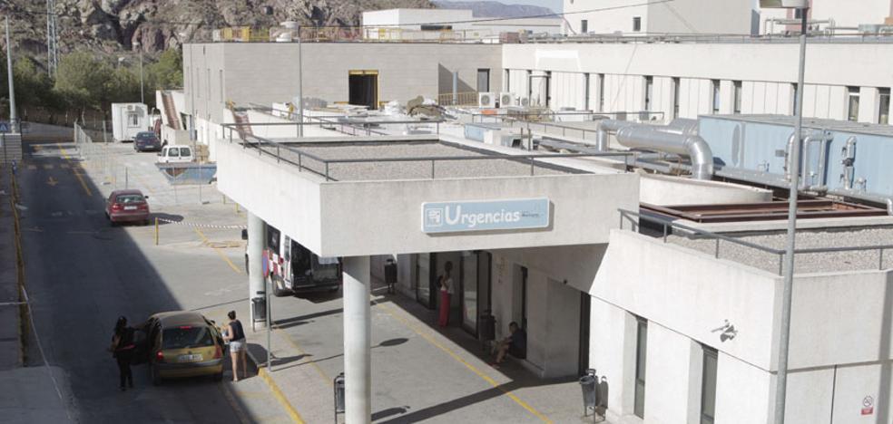 El PSOE denuncia un «nuevo retraso intencionado» en la apertura de los quirófanos
