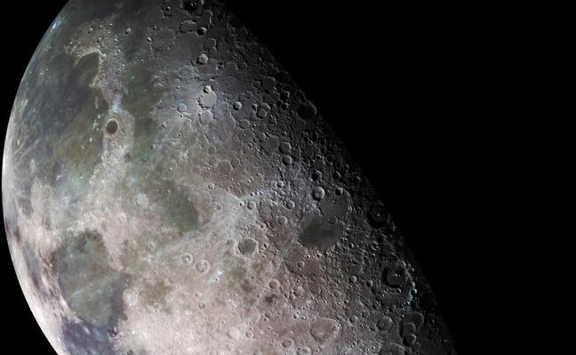 El Tratado de la ONU que prohíbe apropiarse de la Luna cumple medio siglo