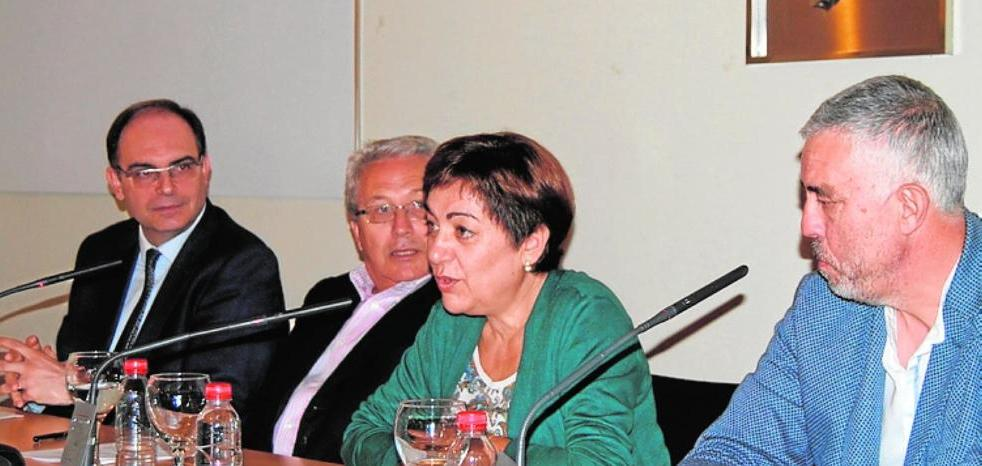 La cátedra Pérez-Reverte celebra unas jornadas sobre su obra en Italia