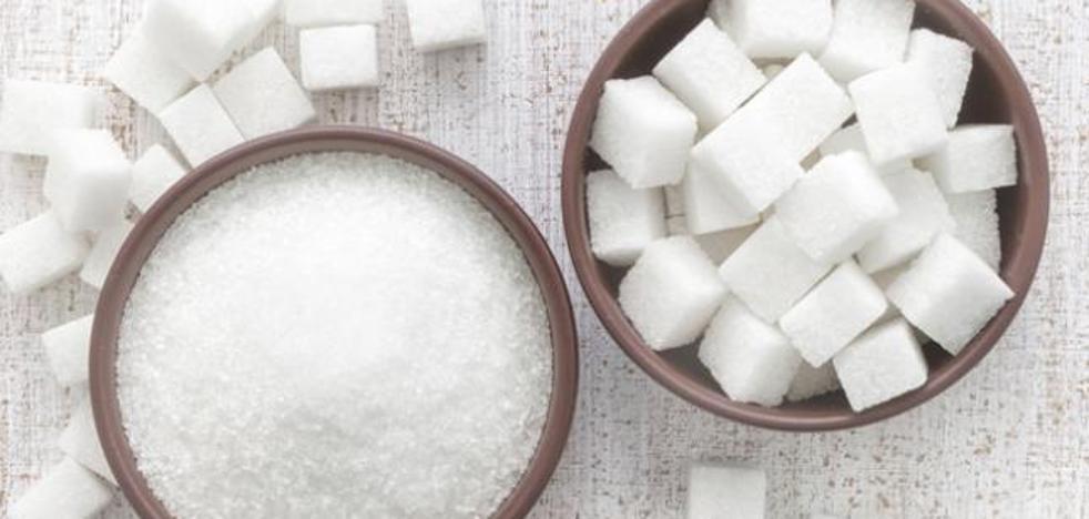 Un estudio desvela la relación entre el azúcar y la proliferación del cáncer