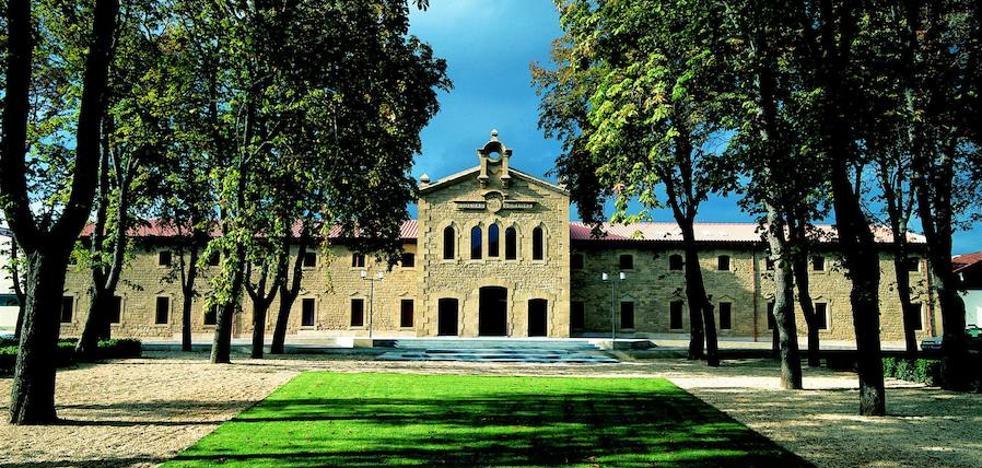 Codorníu cambia su sede social de Cataluña a La Rioja