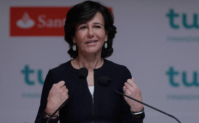 Nace Santander X, la mayor plataforma del mundo para emprendimiento universitario