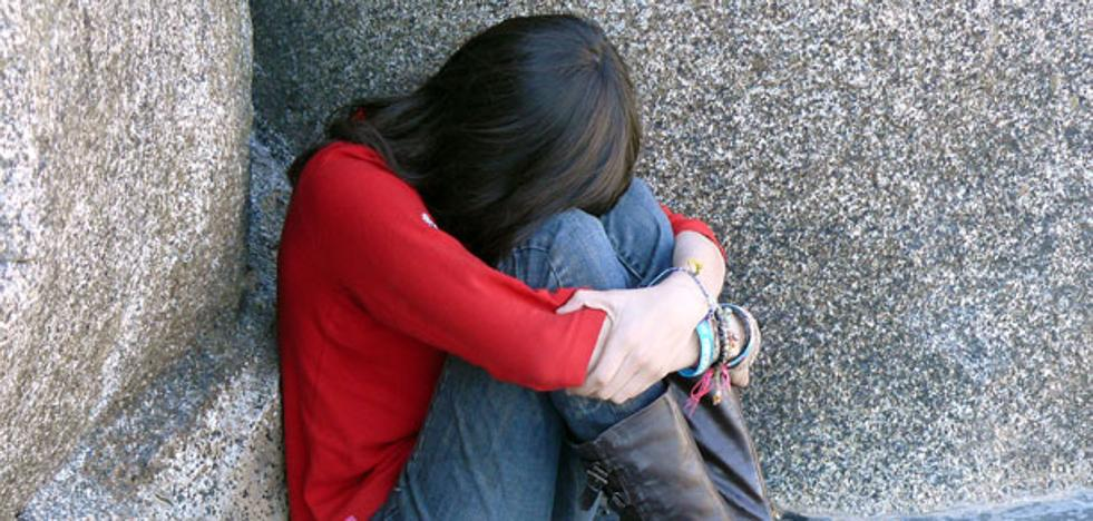 Diseñan un test rápido para detectar el riesgo de sufrir acoso escolar