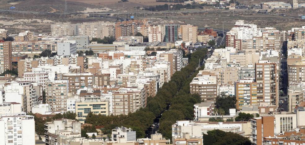El PP denuncia que MC y PSOE impiden que vecinos y empresas se ahorren 43 millones con el IBI