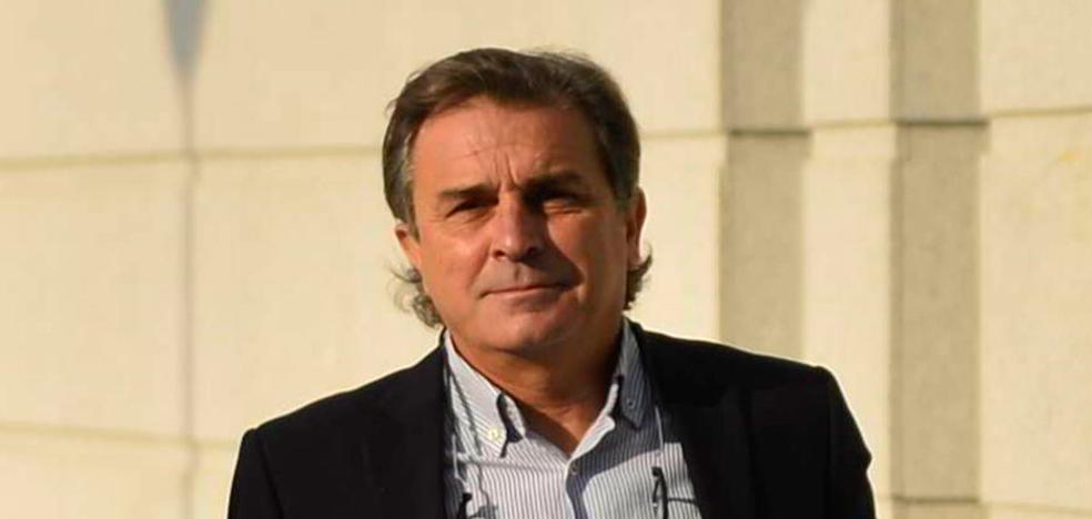 El regidor de Fortuna declara ser víctima de una «querella de carácter político»