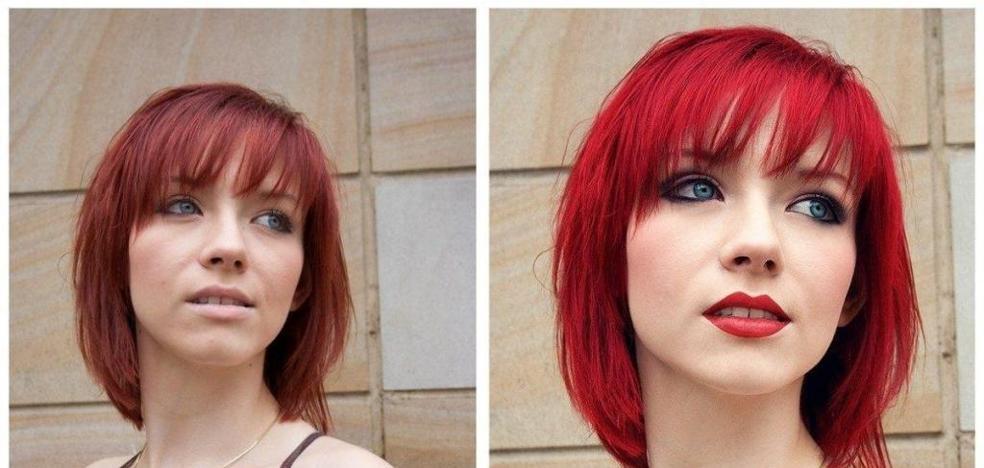 5 aplicaciones gratis para mejorar tus fotos