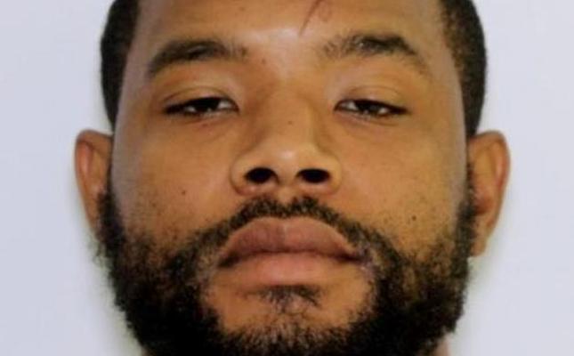Tres muertos y dos heridos en un tiroteo en Baltimore