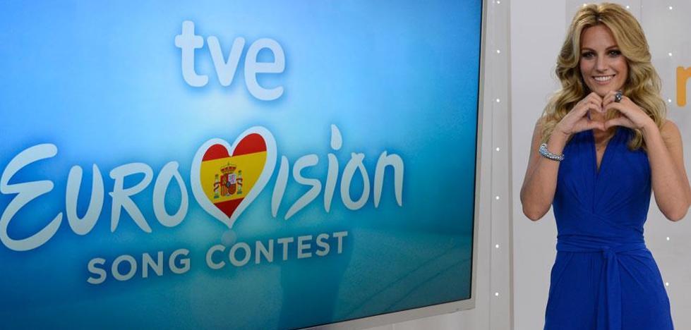 Desvelan por primera vez cuánto nos cuesta ir a Eurovisión