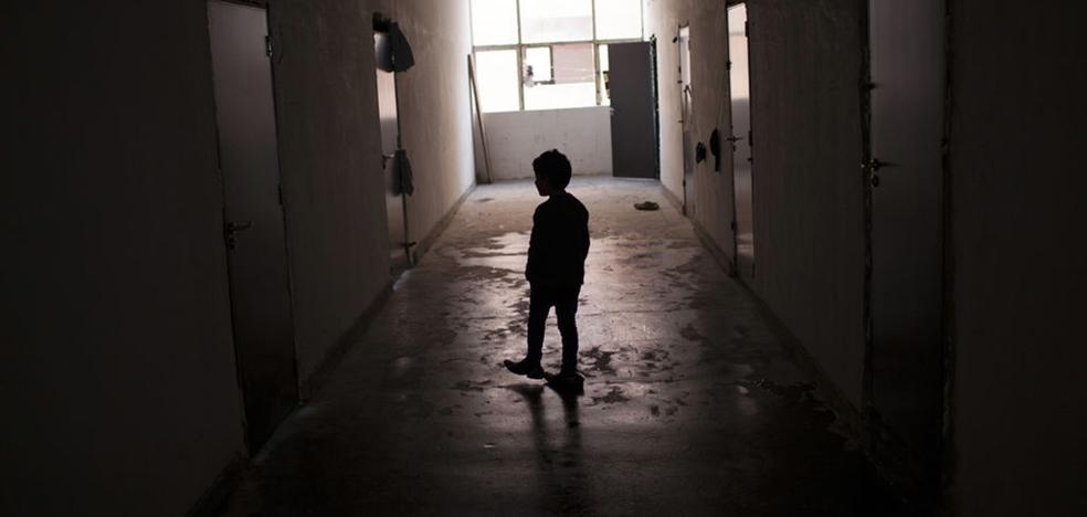 El 'Desafío 48 horas' vuelve a poner en guardia a los padres
