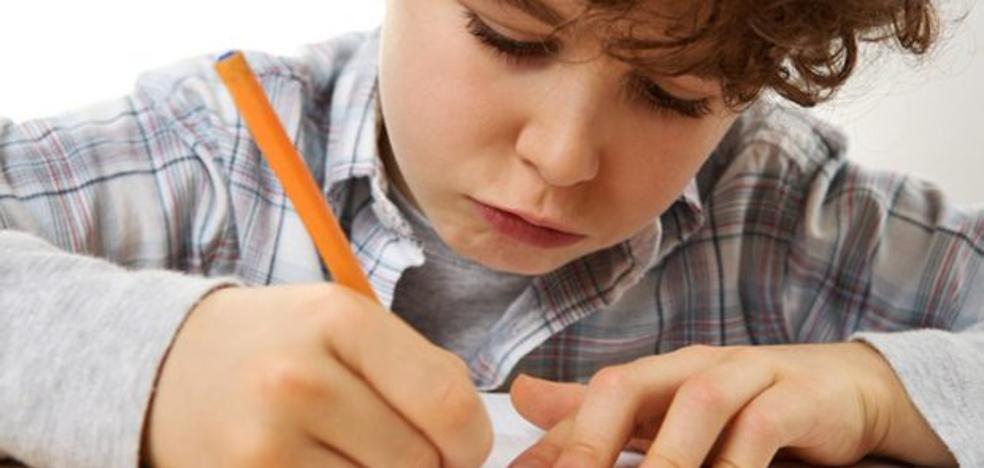 La genial (y correcta) respuesta de un niño a un ejercicio que el maestro no dio por buena