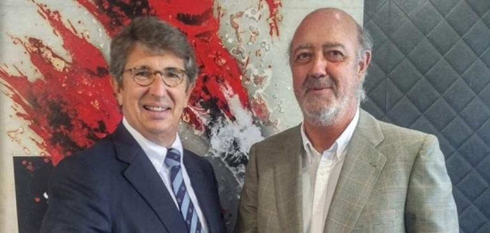 Grupo Peralada adquiere Chivite para reforzar su división vinícola